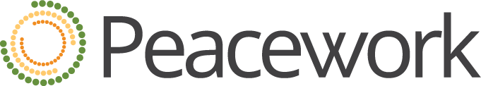 Peacework